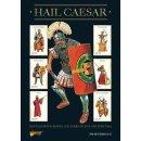 Hail Cesar Rulebook (englisch)