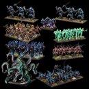 Kings of War Nightstalker Mega Army
