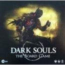 Dark Souls: The Board Game - EN