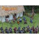 Foot Knights XI-XIIIc. (30)
