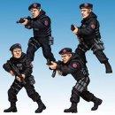 X Commandos 1