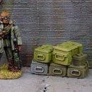 Ammo Stack B