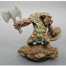 Kegg, Bugbear Hunter (axe)