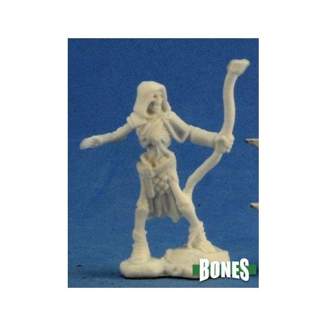Skeleton Guardian Archer (3)