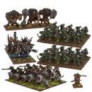Goblin Army