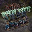 Nightstalker Army