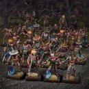 Nightstalker Spectres/Scarecrows Horde