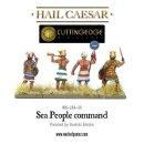 Sea People command