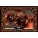 A Song of Ice & Fire - Bloody Mummer Skirmishers - EN