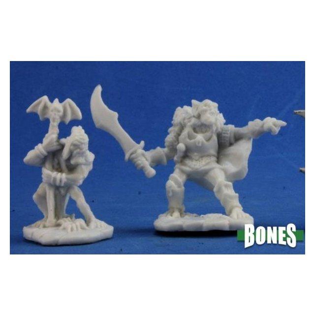 Goblin Command (2)
