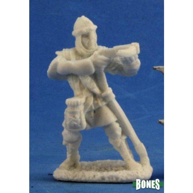 Anhurian Crossbowmen (3)