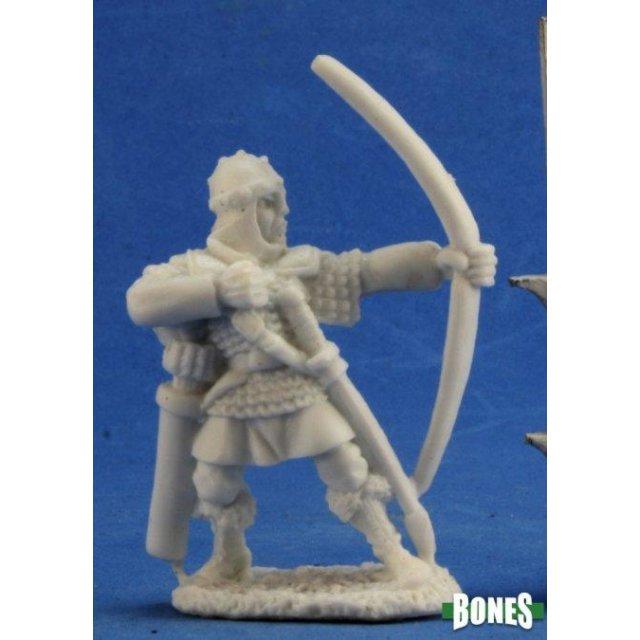 Anhurian Bowmen (3)