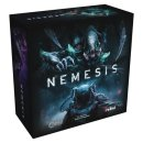 Nemesis DE