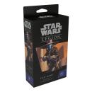 Star Wars: Legion - Cad Bane Erweiterung DE
