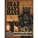 Dead Mans Hand Gang - Mountain Men