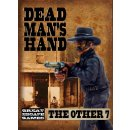 Dead Mans Hand: The other Seven