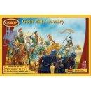 GBP26 Goth Elite Cavalry (12)