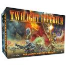 Twilight Imperium 4.Ed. Grundspiel DE