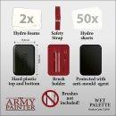 The Army Painter - Wet Palette - Nasspalette