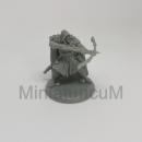 Nights Watch Builder Crossbowmen - Figur 1