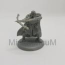 Nights Watch Builder Crossbowmen - Figur 2