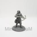 Nights Watch Builder Crossbowmen - Figur 3