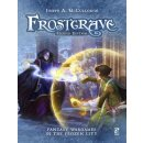 Frostgrave: Second Edition (eng)