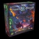 Sword & Sorcery - Das Portal der Macht Erweiterung DE