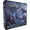 Sword & Sorcery - Drohende Finsternis Erweiterung DE