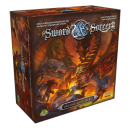 Sword & Sorcery - Vastaryous Hort Erweiterung DE