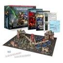 Warhammer 40000: Befehlshaber (DEUTSCH)