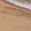 AK Terrains Beach Sand 250ml