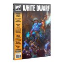 White Dwarf 455 (AUG-20) (DEUTSCH)