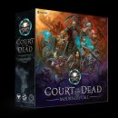 Court of the Dead Mourners Call (englisch)