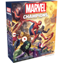 Marvel Champions: The Card Game Grundspiel (EN)