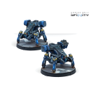 Copperbot Remotes Pack