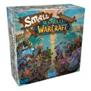 Small World of Warcraft DE