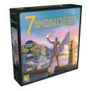 7 Wonders (neues Design) Grundspiel DE