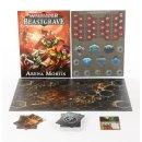 Warhammer Underworlds: Beastgrave – Arena Mortis...