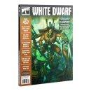 White Dwarf 457 (OCT-2020) (ENGLISH)