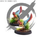 Oviraptors (x2)