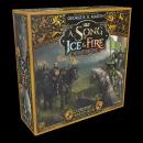 A Song of Ice & Fire - Baratheon Starterset DE