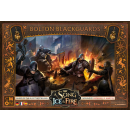 A Song of Ice & Fire - Bolton Blackguards DE