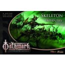 Oathmark - Skeleton Infantry (30)