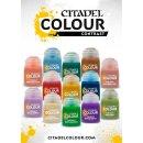 Contrast Colours Guide gratis PDF download