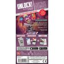 Unlock! - Eine Noside-Story (Einzelszenario) DE