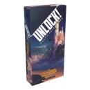 Unlock! - Scheherazades letzte Geschichte...