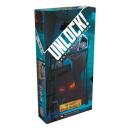Unlock! - Die Nacht voller Schrecken (Einzelszenario) DE