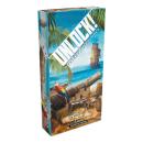 Unlock! - Der Schatz auf Tonipal Island (Einzelszenario) DE