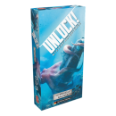 Unlock! - Das Wrack der Nautilus (Einzelszenario) DE